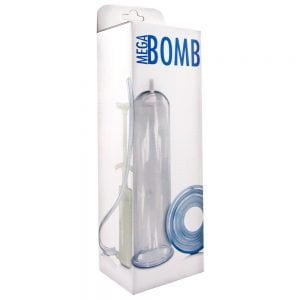 mega-bomb-bomba-peniana-manual-gtoys