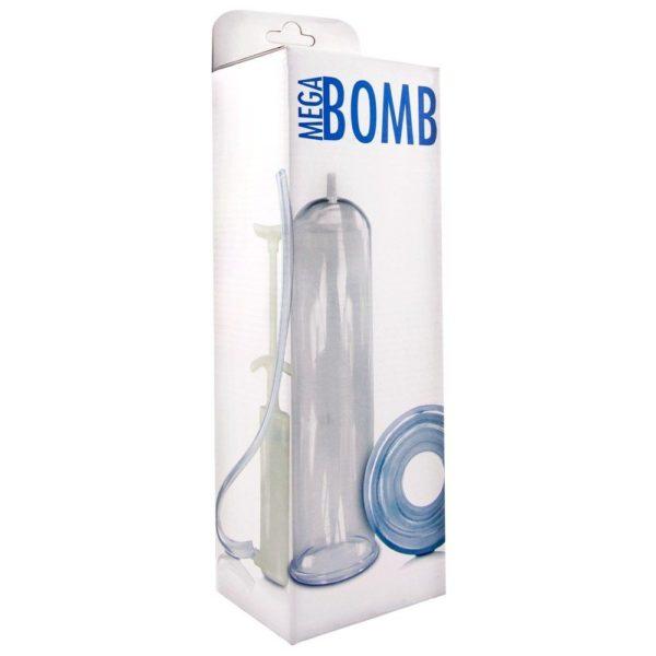 mega-bomb-bomba-peniana-manual-gtoys