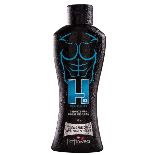 h-ice-sabonete-higiene-masculino-130ml-hot-flowers.