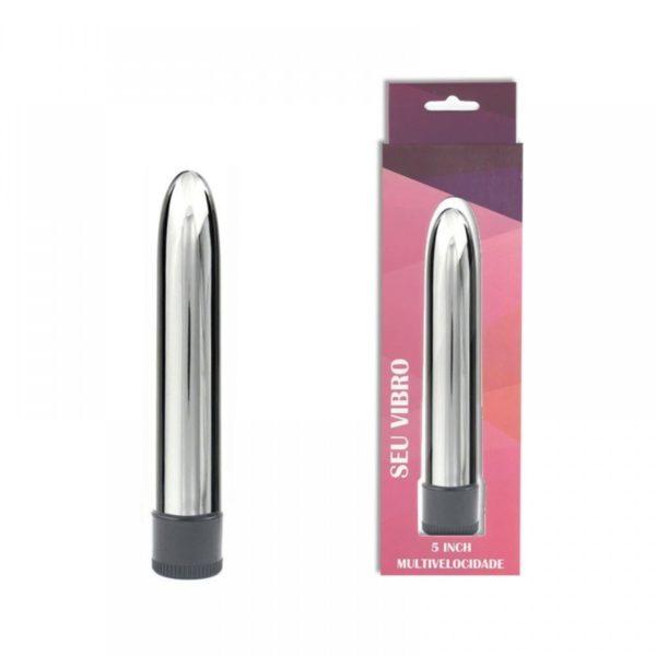 vibrador-personal-cromado-multivelocidade-13cm-ld-import