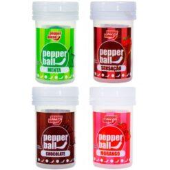 pepper-ball-bolinha-dupla-beijavel-pepper-blend-sabores