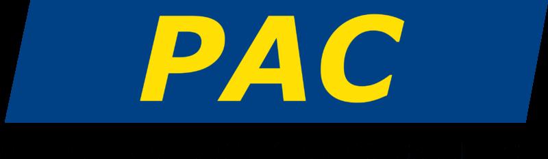 pac-correios-logo
