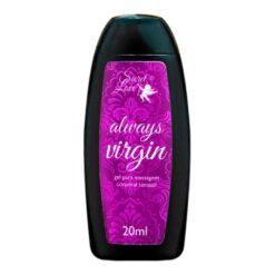 Adstringente Gel Always Virgin 20ml