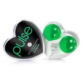 pulse-capsulas-de-oleo-corporal-retardante-02-unidades-sexy-fantasy