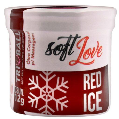triball-bolinha-red-ice-12g-03-unidades-soft-love